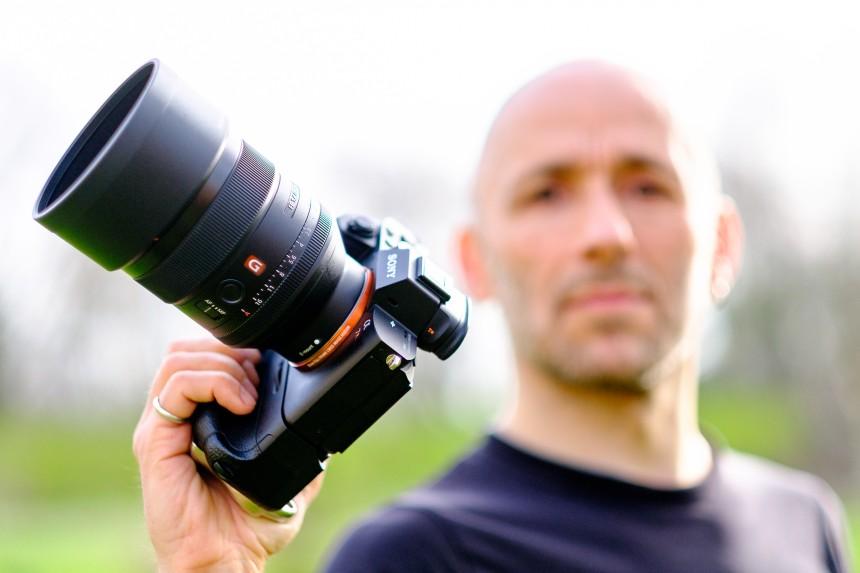 Fotograf Dessau Wörlitz