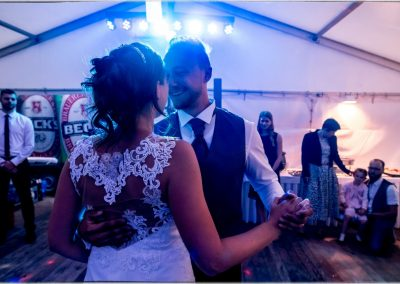 Fotograf Dessau Leipzig Wörlitz Wedding Photography20