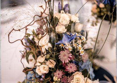 Fotograf Dessau Leipzig Wörlitz Wedding Photography35