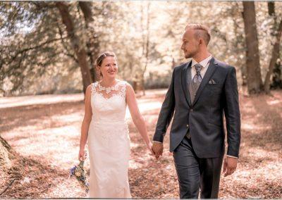 Wedding Fotograf Dessau