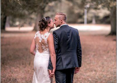 Fotografen Ehepaar für Hochzeitsreportagen europaweit
