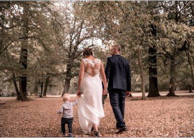 Hochzeitsfotograf mMgdeburg