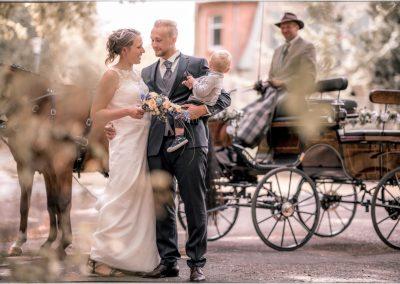 Hochzeitsfotograf, Dessau, Bitterfeld, Wittenberg, Leipzig, Halle und europaweit