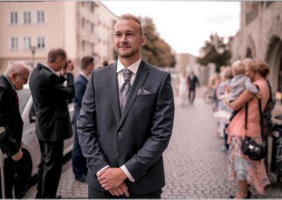Fotograf Dessau Leipzig Wörlitz Wedding Photography52