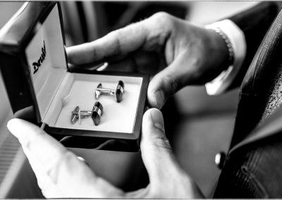 Hochzeitsfotograf Wittenberg, Hochzeitsfotos in Wittenberg und europaweit