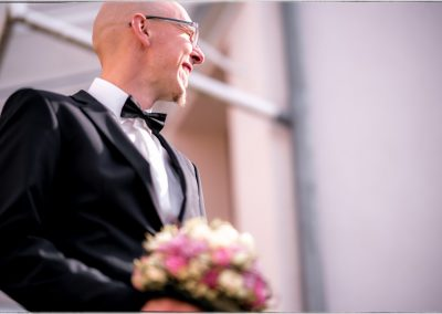 Fotograf Dessau Wörlitz Leipzig Wedding Photography112