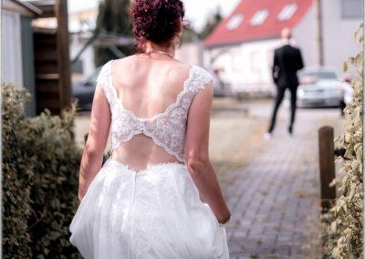 Fotograf Dessau Wörlitz Leipzig Wedding Photography114
