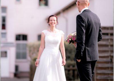 Fotograf Dessau Wörlitz Leipzig Wedding Photography115