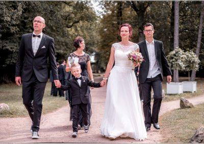 Fotograf Dessau Wörlitz Leipzig Wedding Photography119