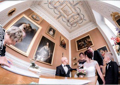 Fotograf Dessau Wörlitz Leipzig Wedding Photography120