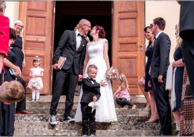 Fotograf Dessau Wörlitz Leipzig Wedding Photography129