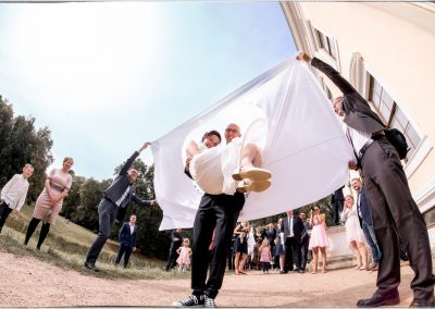 Fotograf Dessau Wörlitz Leipzig Wedding Photography130