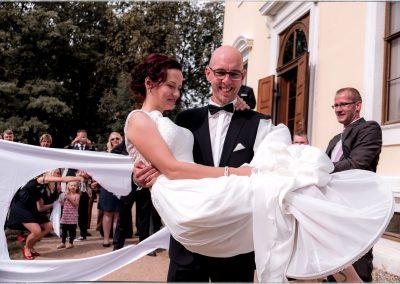 Fotograf Dessau Wörlitz Leipzig Wedding Photography131