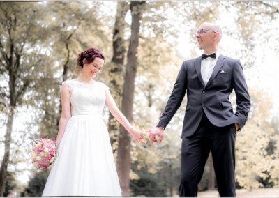 Fotograf Dessau, Wedding Photographer Dessau, Wittenberg, Halle, Leipzig,