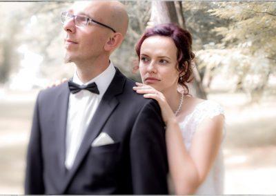 Hochzeitsfotograf Dessau Wörlitz
