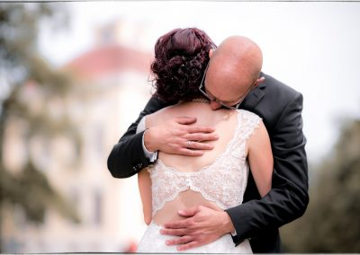 Fotograf Dessau Wörlitz Leipzig Wedding Photography150
