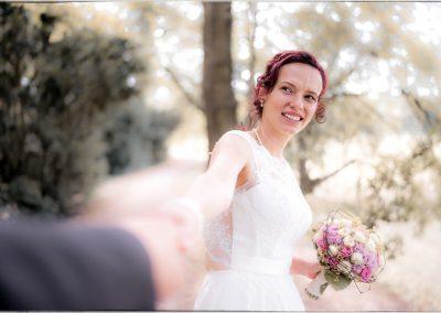 Hochzeitsfotograf Magdeburg und europaweit