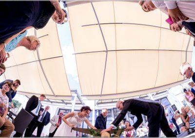 Fotograf Dessau Wörlitz Leipzig Wedding Photography174