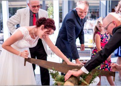 Fotograf Dessau Wörlitz Leipzig Wedding Photography175