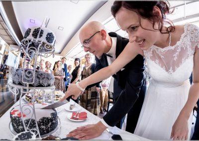 Fotograf Dessau Wörlitz Leipzig Wedding Photography176