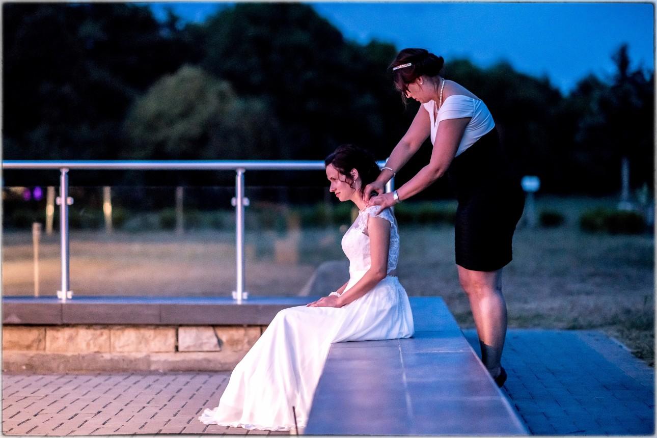 Hochzeitsfotograf Wittenberg