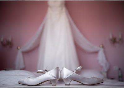 Fotograf Dessau Wedding and Europe Photography100
