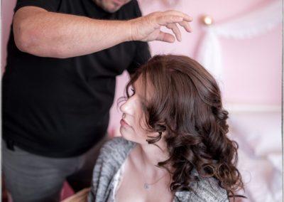 Fotograf Dessau Wedding and Europe Photography105