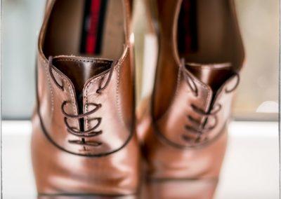 Fotograf Dessau Wedding and Europe Photography106