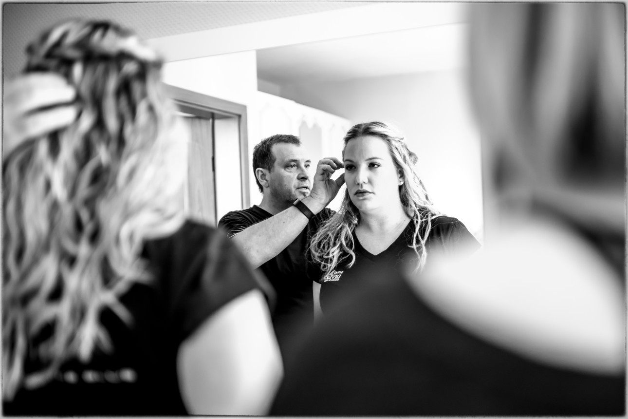 Fotograf Dessau Wedding and Europe Photography108
