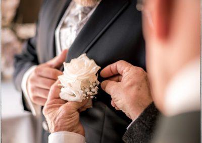 Fotograf Dessau Wedding and Europe Photography112
