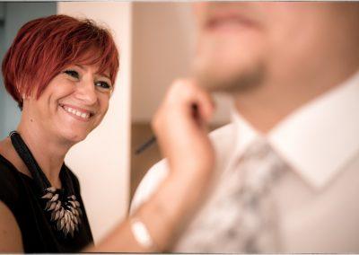 Fotograf Dessau Wedding and Europe Photography113
