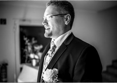 Fotograf Dessau Wedding and Europe Photography114