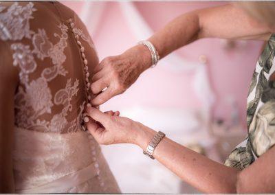 Fotograf Dessau Wedding and Europe Photography116