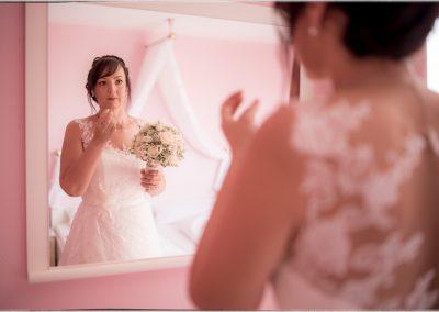 Fotograf Dessau Wedding and Europe Photography117
