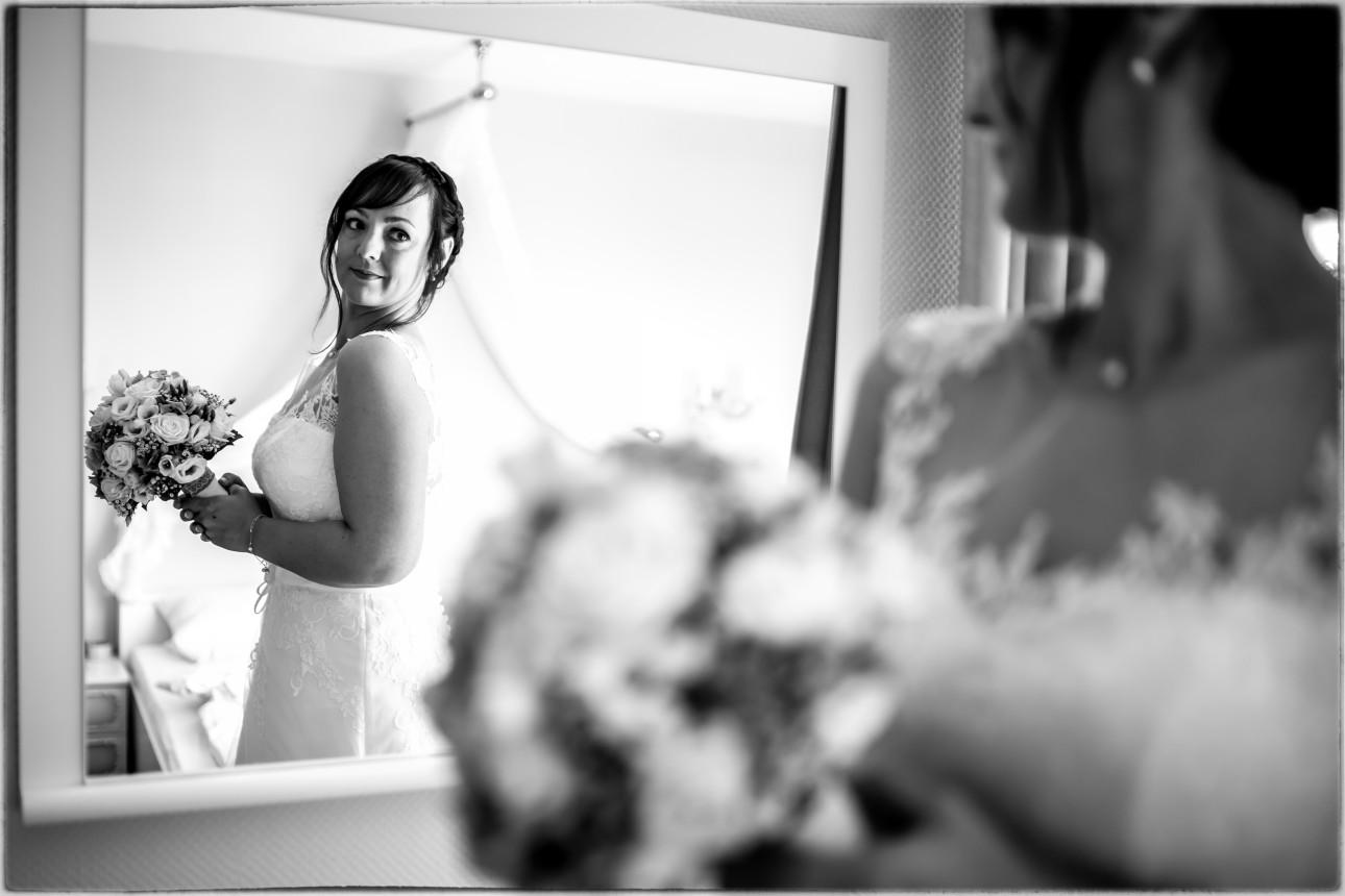 Fotograf Dessau Wedding and Europe Photography118