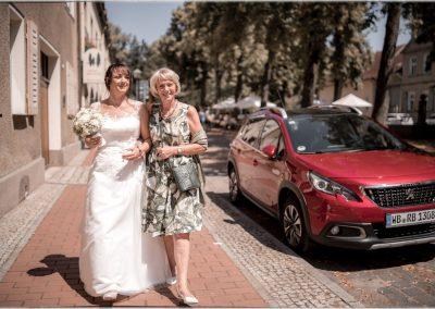 Fotograf Dessau Wedding and Europe Photography119
