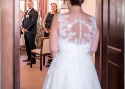 Fotograf Dessau Wedding and Europe Photography120