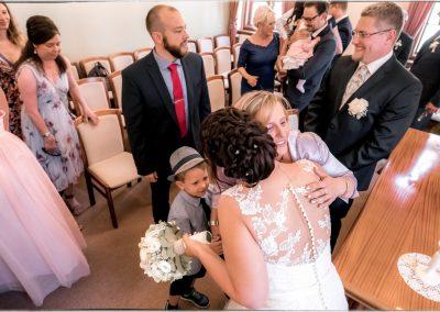 Fotograf Dessau Wedding and Europe Photography124