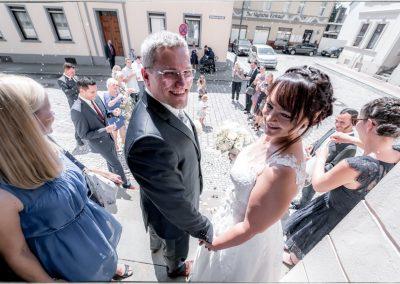 Fotograf Dessau Wedding and Europe Photography125