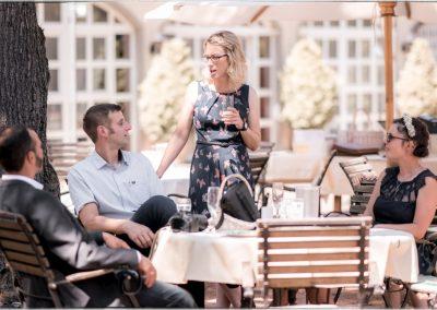 Fotograf Dessau Wedding and Europe Photography127