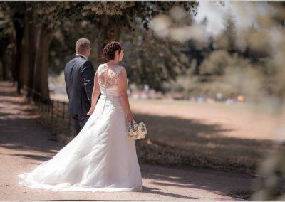 Fotograf Dessau Wedding and Europe Photography128