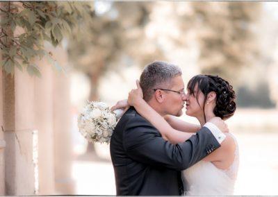 Fotograf Dessau Wedding and Europe Photography129