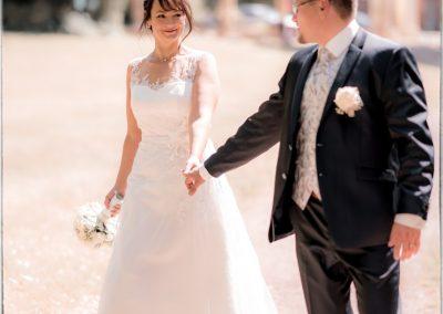 Fotograf Dessau Wedding and Europe Photography131