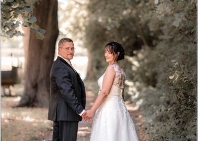 Fotograf Dessau Wedding and Europe Photography132