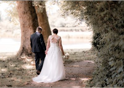 Fotograf Dessau Wedding and Europe Photography133