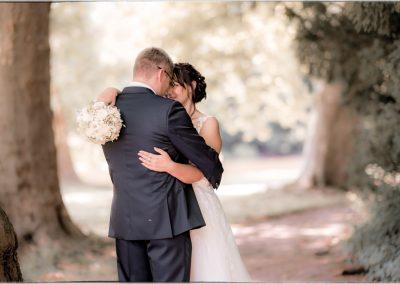 Fotograf Dessau Wedding and Europe Photography134