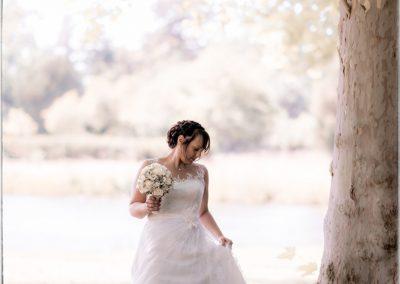 Fotograf Dessau Wedding and Europe Photography135