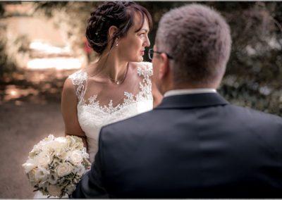 Fotograf Dessau Wedding and Europe Photography136