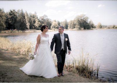 Fotograf Dessau Wedding and Europe Photography137