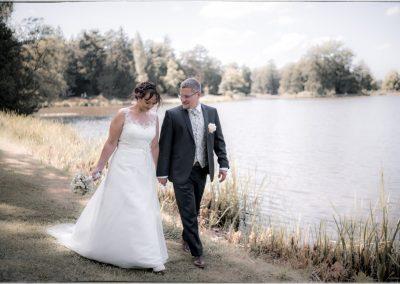 Fotograf Dessau Wedding and Europe Photography138